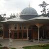 Aynalıkavak Palace