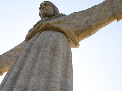 Cristorei Portugal