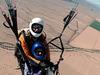 Desert Parasailing Sharm El Sheikh 3