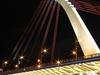 Dazhi Bridge Night View
