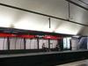 Rocafort Station