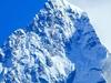 Fishtail Pokhara