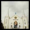 Fileemmanuel Church Yangon.jpg