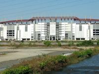 Benowo Station