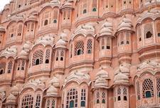 Hawa Mahal Jaipur 640 480