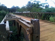 Img 20140901 151835wood Bridge