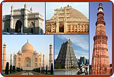 India Tour65