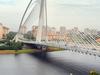 Seri Wawasan Bridge Jambatan Seri Wawasan