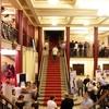 Foyer Of Süreyya Opera House