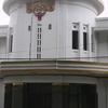 Kalakop Braga Street