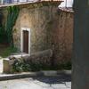 Karaite Synagogue