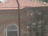 Northeast Side Of The Kasım Ağa Mosque