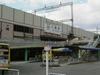 Kintetsu Yao Station