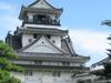 Kochi  Castle