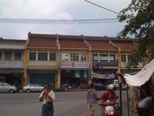 Kulimtown Pic 2
