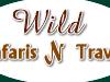 Logo Fw