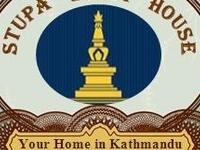 Stupa Guest House