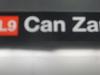 Can Zam