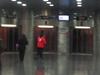 Fondo Station