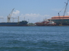 Labuan Port   Malaysia