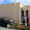 Malta Marsaxlokk Xatt Is Sajjieda Market