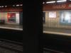 Giulio Agricola Station