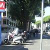 Circo Massimo Station