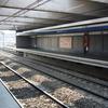 Ponte Mammolo Station