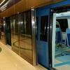 Rashidiya Station