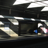 Garbatella Station