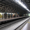 Mid Valley Station Kuala Lumpur