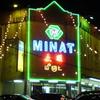 Minat Supermarket At Kulim