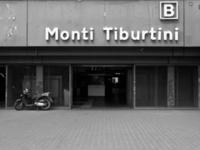 Monti Tiburtini