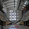 National Museum - Main Hall