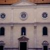 Nostra Signora Del Sacro Cuore
