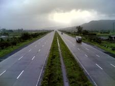 Pune Mumbai Bcabs2