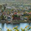 Pangani Town