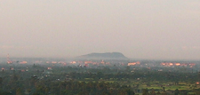 Phnom Krom 3