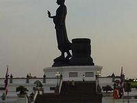 Phutthamonthon