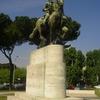 Piazza Albania
