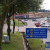 Plentong - Johor Bahru