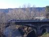 Ponte Salario