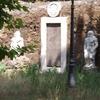Porta Alchemica