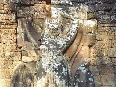 Preahkhangaruda 0 1