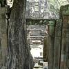 Preah Pithu T Glimpse