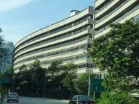 Pusat Bandar Damansara