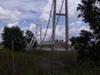 Putrajaya  Monorail  Bridge