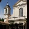 Basilica Of Saint Clement
