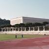 The Stadio Dei Marmi