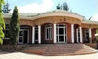 Saruni River Lodge